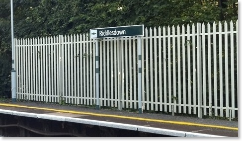 riddlesdown4